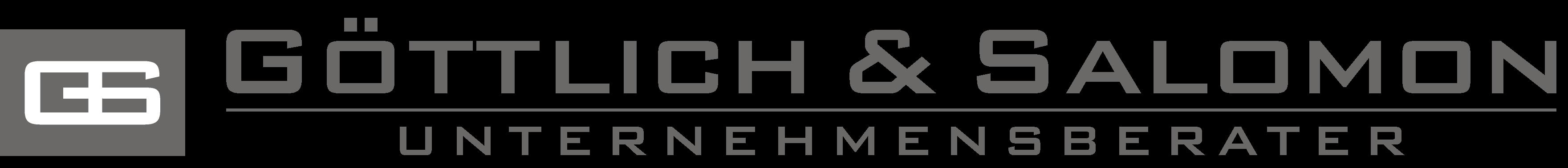 Göttlich & Salomon Unternehmensberatung
