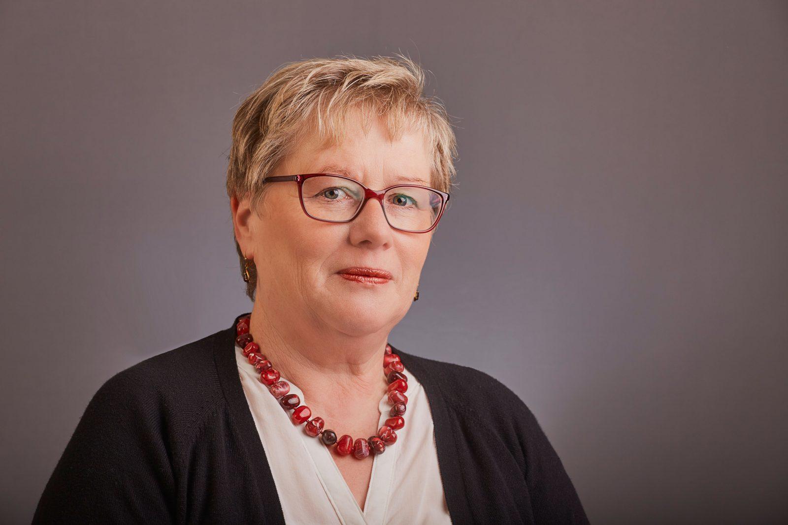 Edda Winterberg